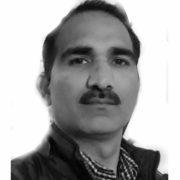 Hem Kumar Bhardwaj
