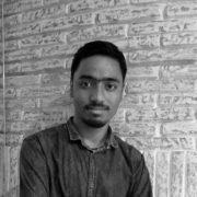 Meharwan Singh Rawat