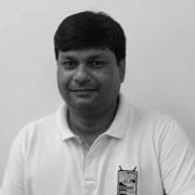 Sanjay Sah
