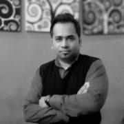 Faisal Yaseen